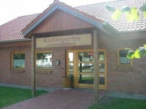 """Kindergarten """"Zwergenhöhle"""""""