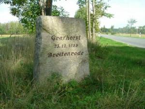 grafhorst0053